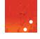Tokyo Bay Logo